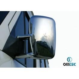 Capace oglinzi cromate Vw LT 1995-2006
