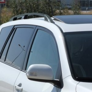 Bare longitudinale-torosuri Toyota Rav4 2006-2012