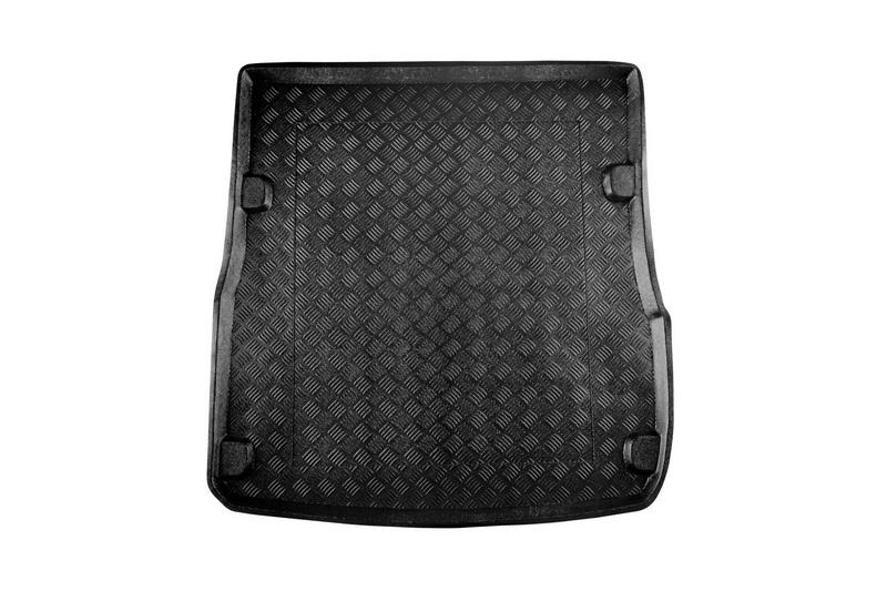 Covoras tavita portbagaj   compatibil cu AUDI A6 Avant 2004-2011