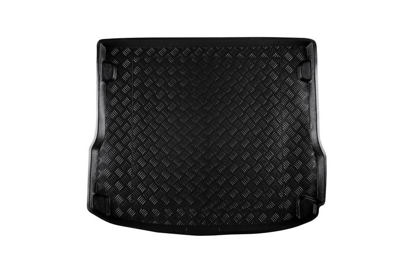 Covoras tavita portbagaj   compatibil cu AUDI Q5 2008-2017