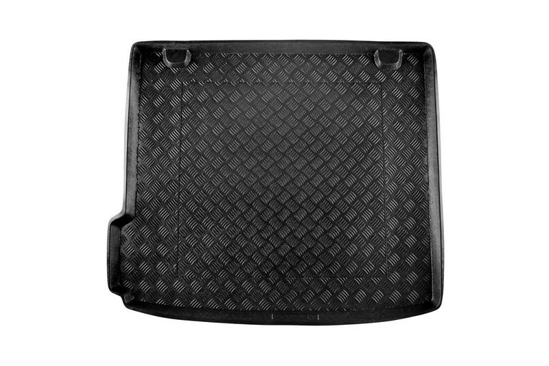 Covoras tavita portbagaj   compatibil cu BMW X6 (E71) 2008-2014