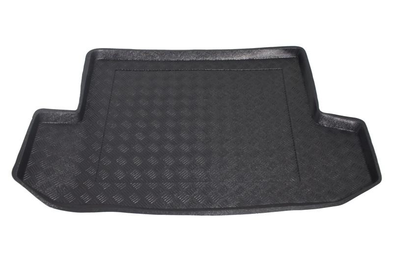 Covoras tavita portbagaj   compatibil cu CHEVROLET Aveo Sedan 2006-2011