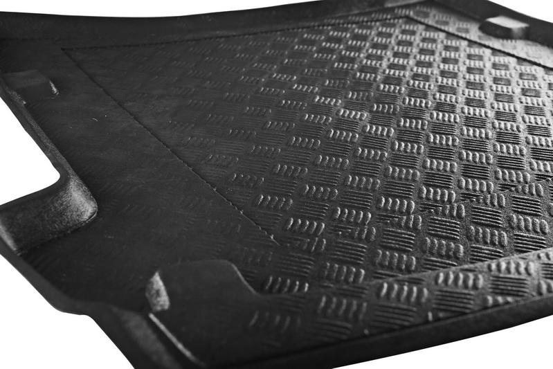 Covoras tavita portbagaj  compatibil cu HYUNDAI i30 II Hatchback 2012-2016