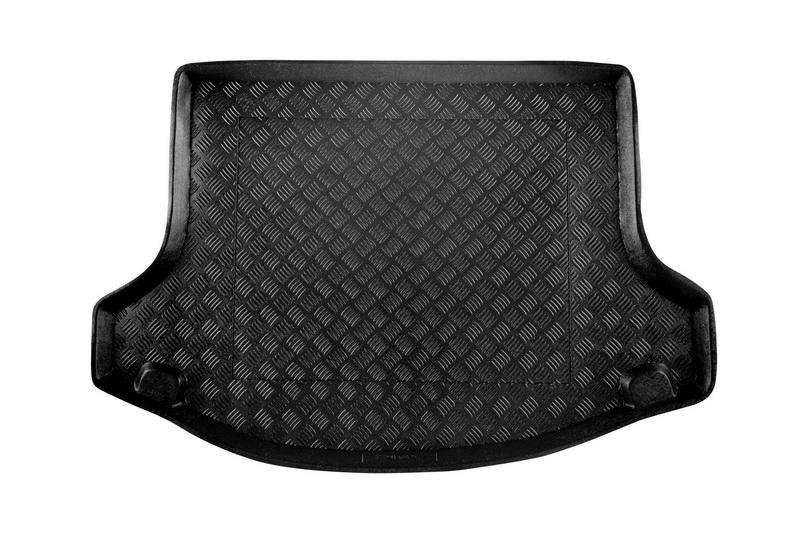 Covoras tavita portbagaj  compatibil cu KIA Sportage III 2010-2016