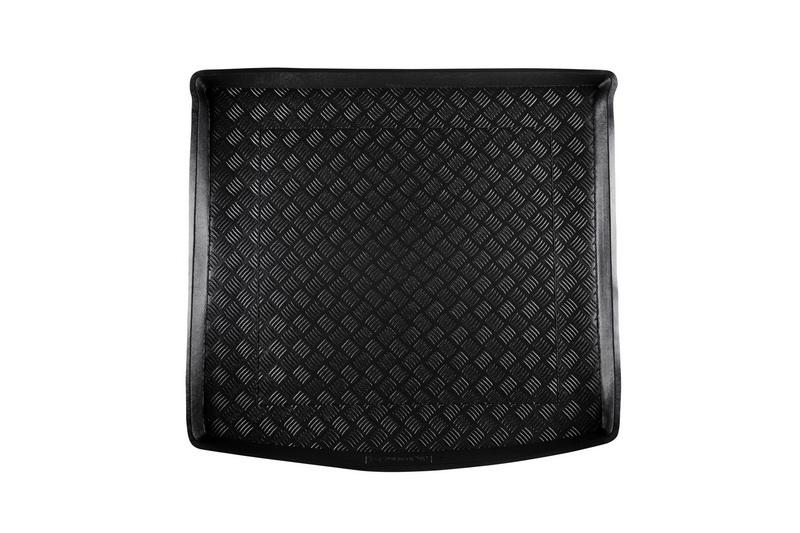 Covoras tavita portbagaj  compatibil cu MITSUBISHI Outlander III 2012-