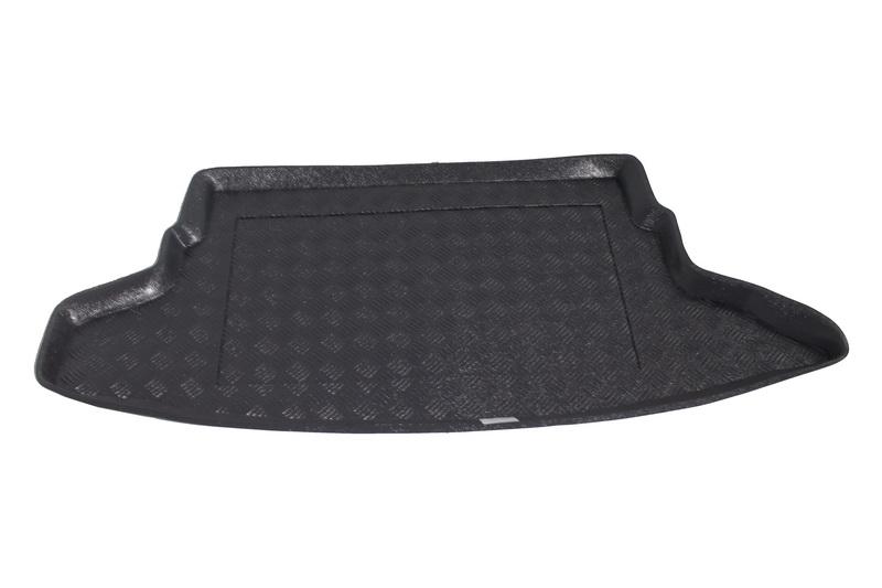 Covoras tavita portbagaj  compatibil cu NISSAN Juke 2010-