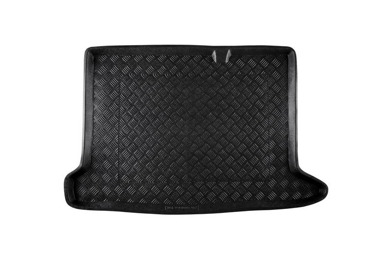 Covoras tavita portbagaj  compatibil cu RENAULT Dacia Sandero 2012-