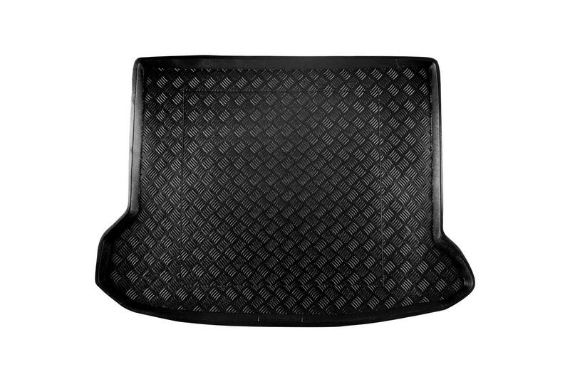 Covoras tavita portbagaj  compatibil cu VOLVO XC60 2008-