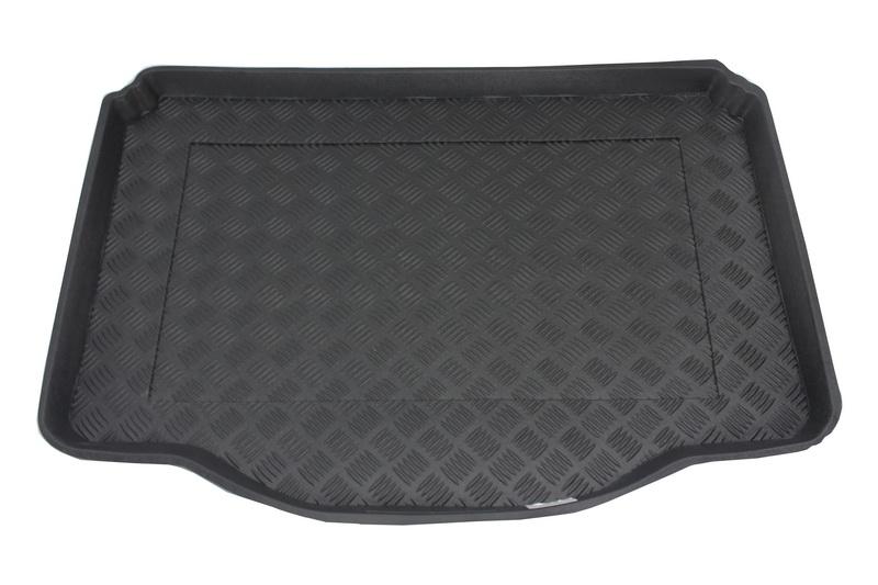 Covoras tavita portbagaj  compatibil cu OPEL Mokka 2012- Chevrolet Trax 2013-