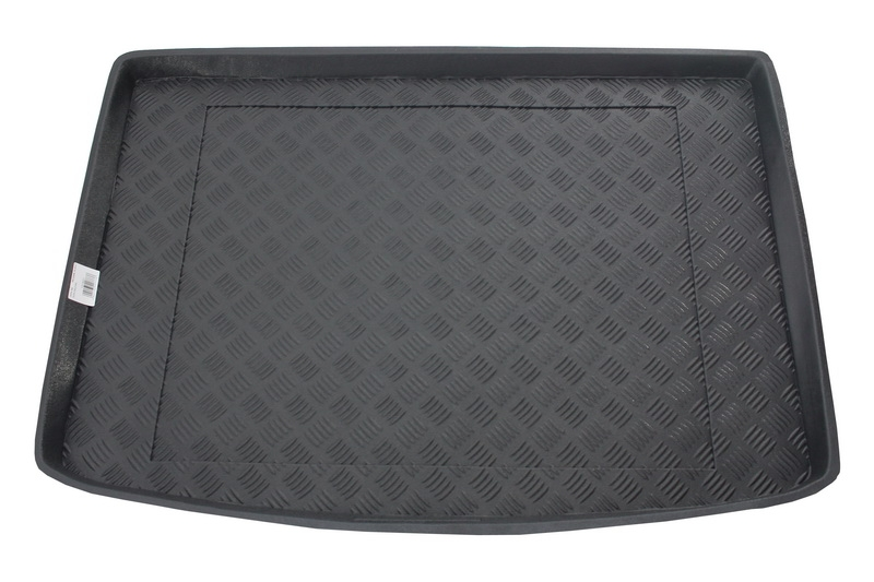 Covoras tavita portbagaj  compatibil cu SUZUKI VITARA 2014+