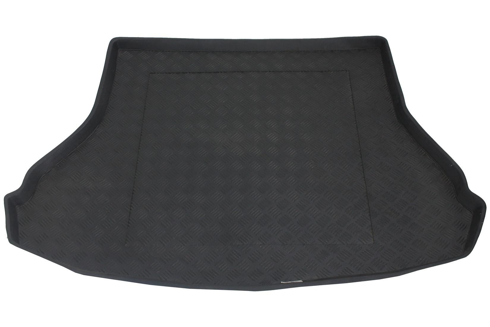 Covoras tavita portbagaj compatibil cu HYUNDAI Elantra V (2010-Up)