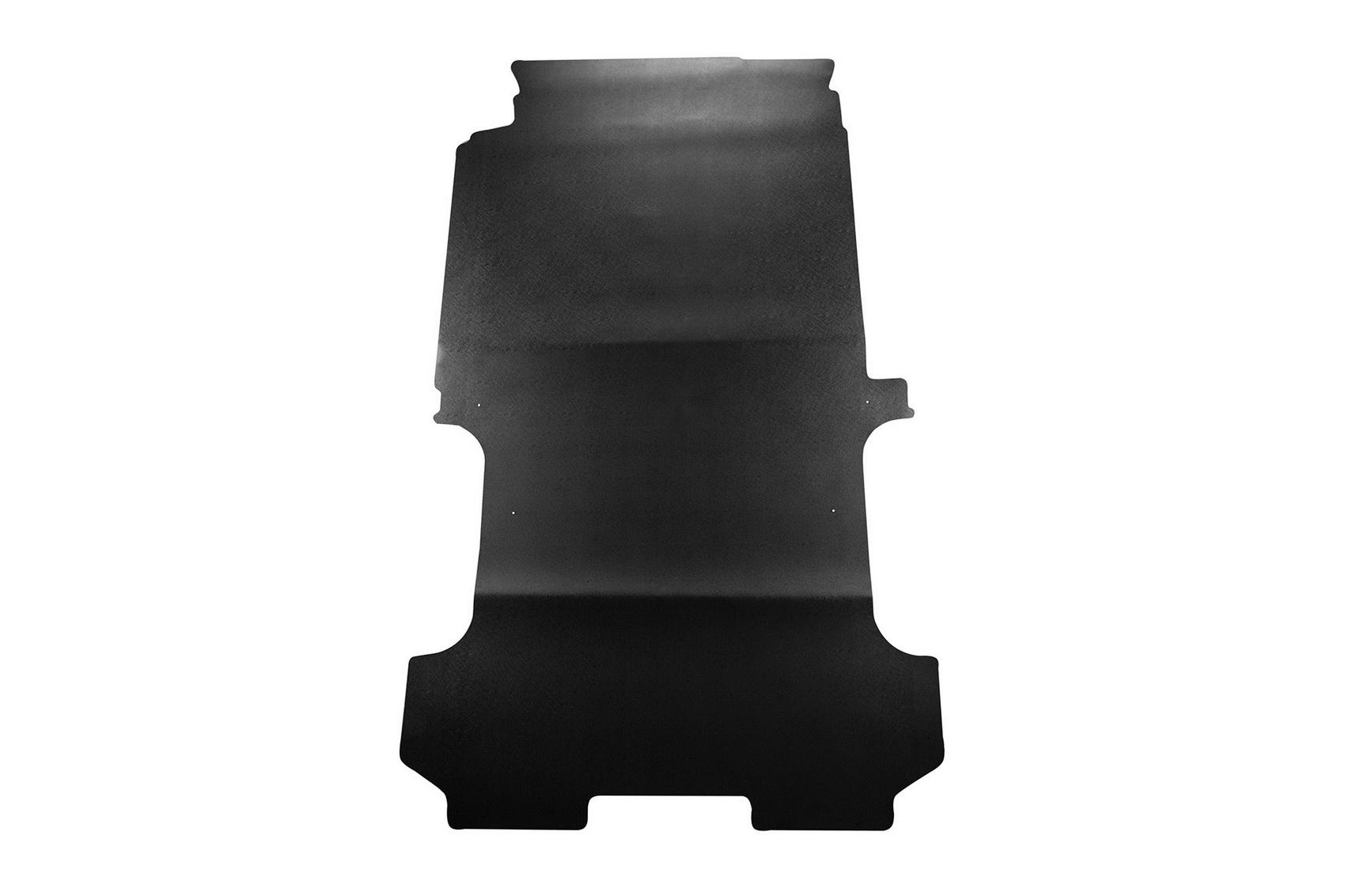 Protectie podea furgon  compatibil cu MERCEDES Vito lung 2014-
