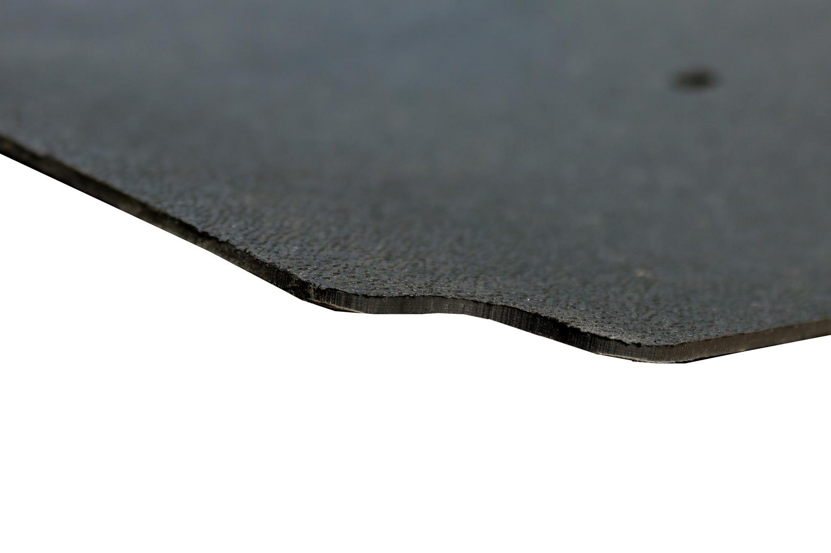 Protectie podea furgon  OPEL Movano L2 ; compatibil cu RENAULT Master L2