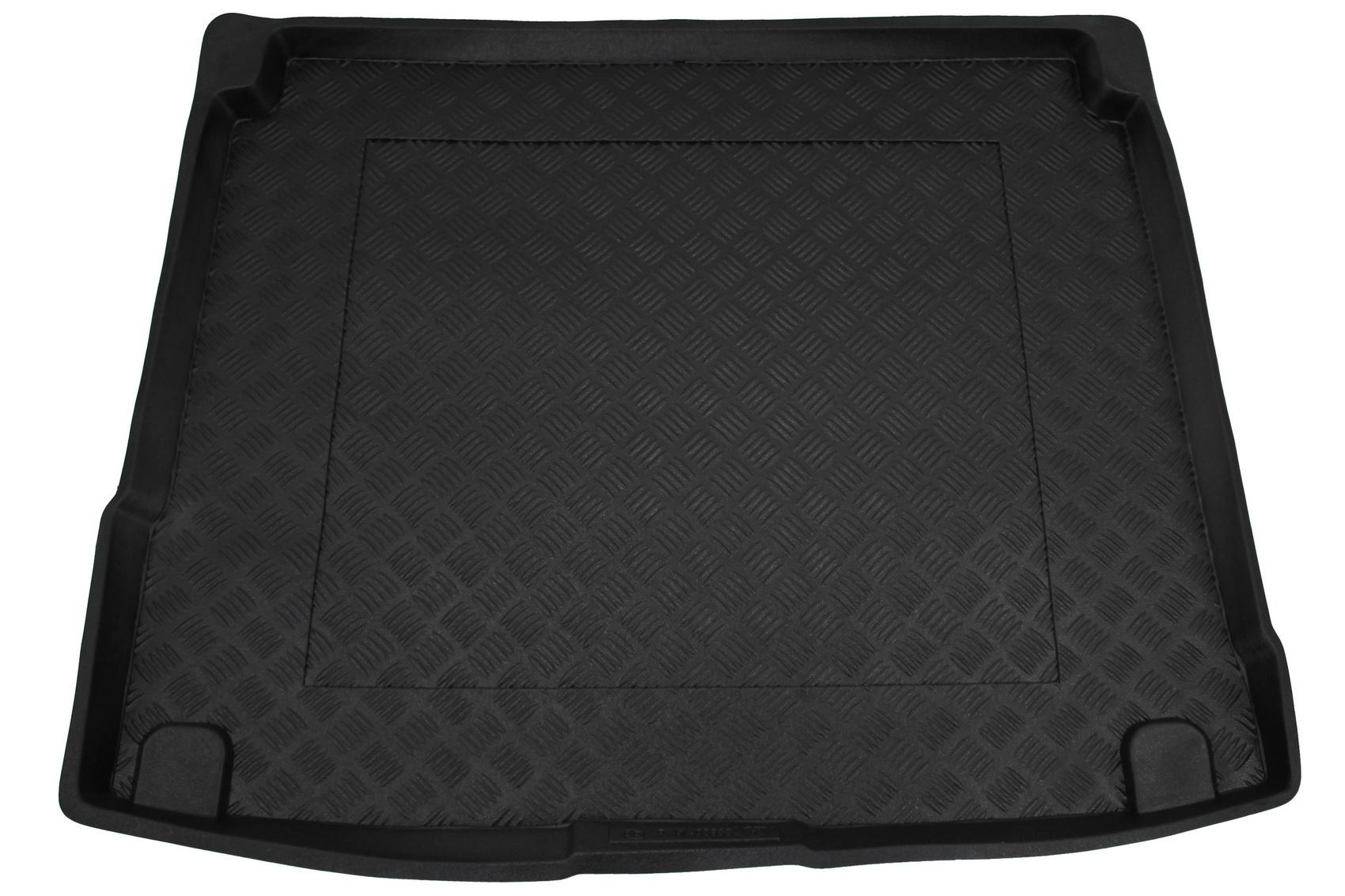 Covoras tavita portbagaj  compatibil cu Volvo XC60 II 2017 -