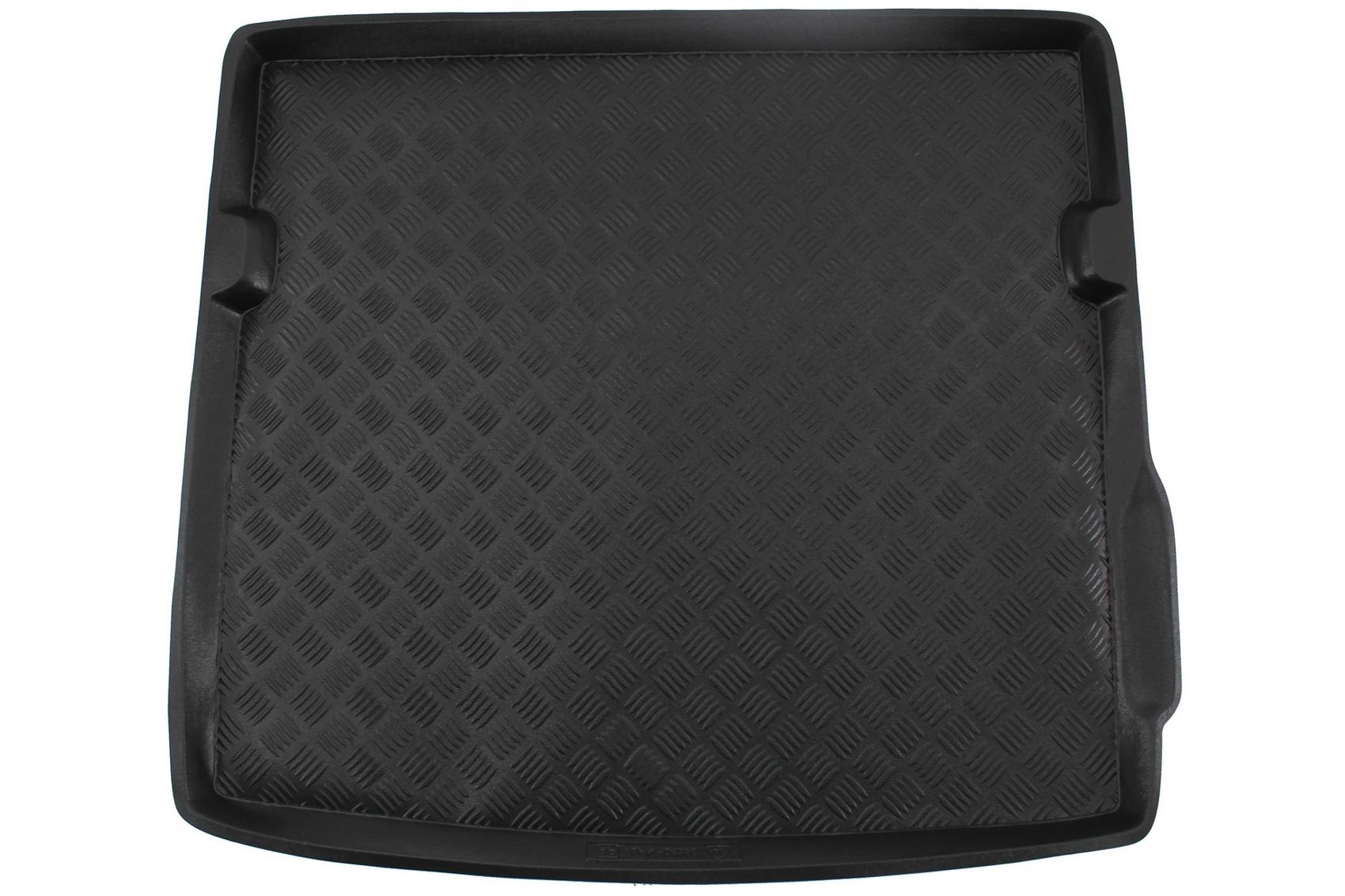 Covoras tavita portbagaj  compatibil cu DACIA DUSTER 4x4 II 2018 -